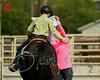 LI4_4479DQ_Kids_Rodeo