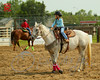 LI4_4467DQ_Kids_Rodeo