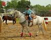 LI4_4468DQ_Kids_Rodeo