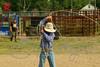LI4_4459DQ_Kids_Rodeo