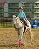 LI4_4463DQ_Kids_Rodeo