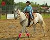 LI4_4464DQ_Kids_Rodeo