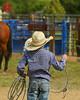 LI4_4461DQ_Kids_Rodeo