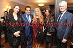 Mareka Thomson, Nassir Abdulaziz Al-Nasser,  Jen Bawden,  Muna Rihani Al-Nasser,    Thomas Knapp