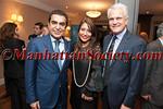Nassir Abdulaziz Al-Nasser, Muna Rihani Al-Nasser,    Thomas Knapp
