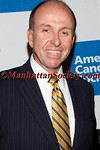 Robert F. Arning attends American Cancer Society's 9th Annual Financial Services Cares Gala on Tuesday, June 24, 2014 at Cipriani 42nd Street in New York City   PHOTO CREDIT: Copyright © 2014 Manhattan Society.com by Steve Mack