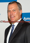 John Thiel Head of Merrill Lynch Wealth Management and Chairman of the Financial Services Cares Gala attends American Cancer Society's 9th Annual Financial Services Cares Gala on Tuesday, June 24, 2014 at Cipriani 42nd Street in New York City   PHOTO CREDIT: Copyright © 2014 Manhattan Society.com by Steve Mack