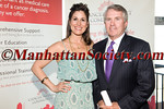 Stephanie J  Block , Jack Ford