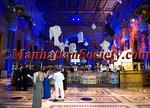 El Museo Del Barrio Gala 2014