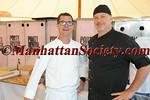 Chefs, Noah Schwartz, Todd Jacobs