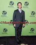 Hasbro CEO Brian Goldner
