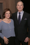 Elisabeth Cohen, MD, Robert I  Grossman, MD, dean and CEO NYU Langone -
