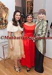 Chau Giang Thi Nguyen, Maribel Lieberman, Maggie Norris
