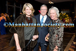 Martha Stewart, Gregory Long, Eliot Chace Nolen