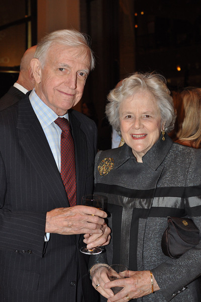 Slade and Phyllis J  (Board Member) Mills_credit Linsley Lindekins