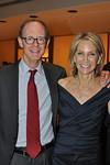 J  Christopher (Board Member) and Anne Flowers (Gala Co-Chairmen)_credit Linsley Lindekins