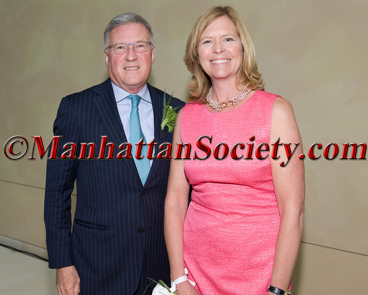 Gregory Long, Maureen K  Chilton