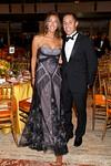 Lisa Silverstein and Tal Kerret_Julie Skarratt