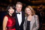 Hilaria and Alec Baldwin, and Renée Fleming_Julie Skarratt