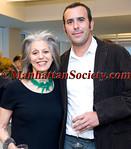Ruth Shuman, Michael Shuman