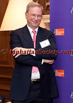 THE COMMON GOOD Hosts ERIC SCHMIDT, Executive Chairman of GOOGLE on Wednesday, December 17, 2014 at a Private Residence on the Upper East Side of Manhattan, New York City   PHOTO CREDIT: Copyright © 2014 Manhattan Society.com by Christopher London
