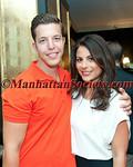 Oleg & Christina Malleos