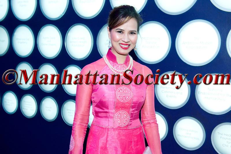 Chau-Giang  Thi Nguyen