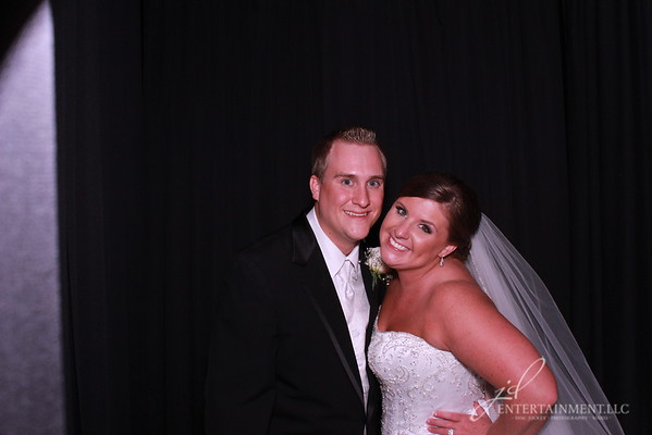 06-25-16 Conner & Megan