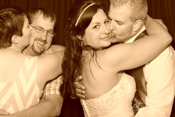 07-22-16 David & Wendy
