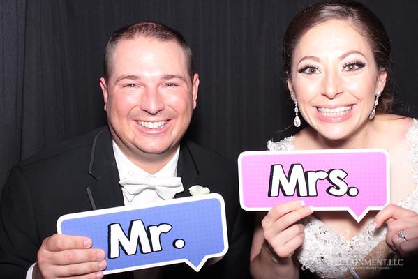 07-23-16 Jim & Patricia