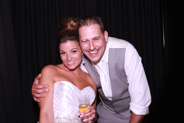 07-23-16 Shannon & Andrew