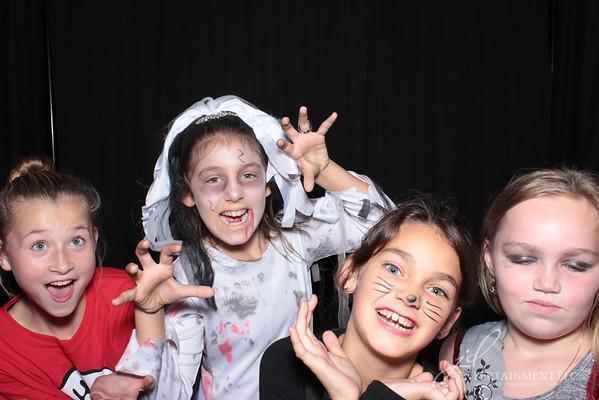 10-15-16 Halloween Party