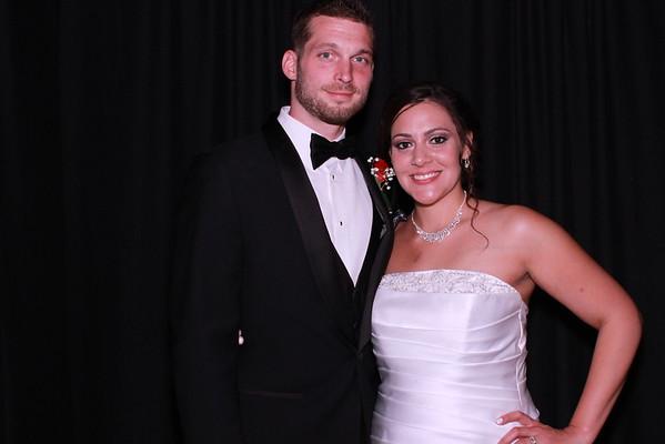 10-15-16 Kyle & Gina