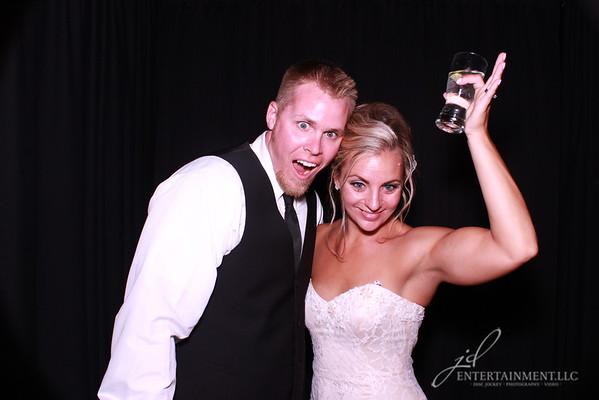 7-16-16 Nicole & Aaron