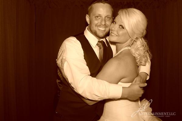 8-12-16 Bryan & Jen