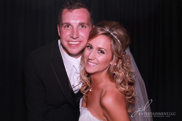 9-24-16 Andrew & Jen