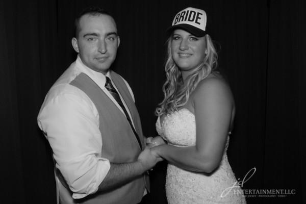 2-11-17 Bret & Melissa