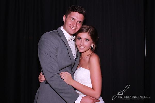 06-24-17 Sarah & Jon