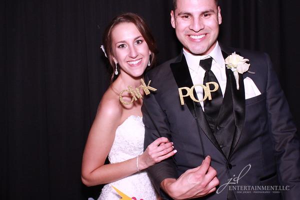 08-12-17 Lauren & Nick