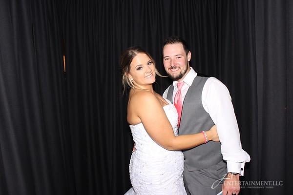 09-15-17 Danielle & David