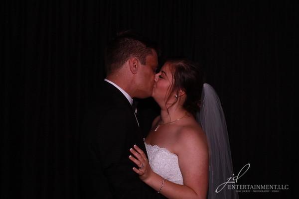 10-07-17 Elizabeth & Paul