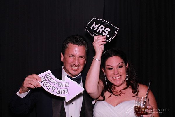 11-25-17 Raelene & Todd