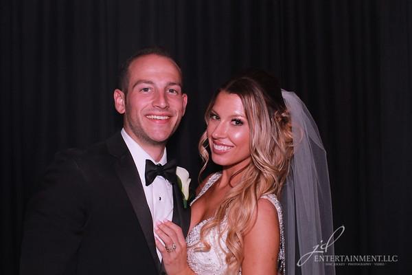 7-8-17 Jillian & Josh