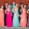 OSHS Prom 2014-3250