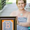 britt and Melissa maternity-5056