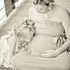 britt and Melissa maternity-5043