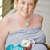 britt and Melissa maternity-5065