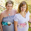 britt and Melissa maternity-5069