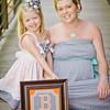 britt and Melissa maternity-5029