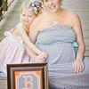 britt and Melissa maternity-5023